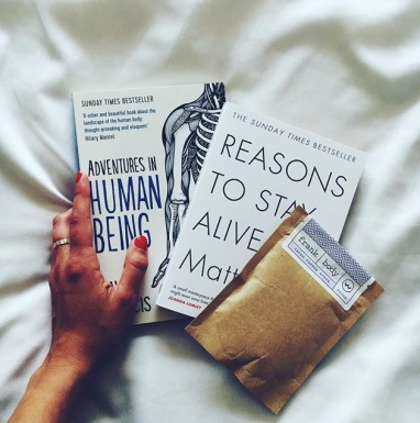 Lottie Books
