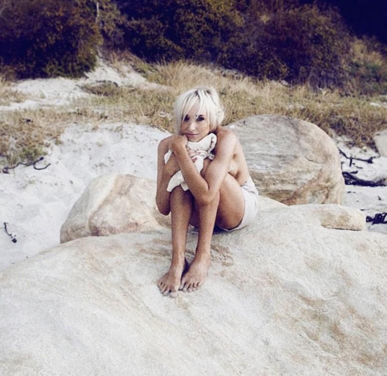 Emily Beach.jpg