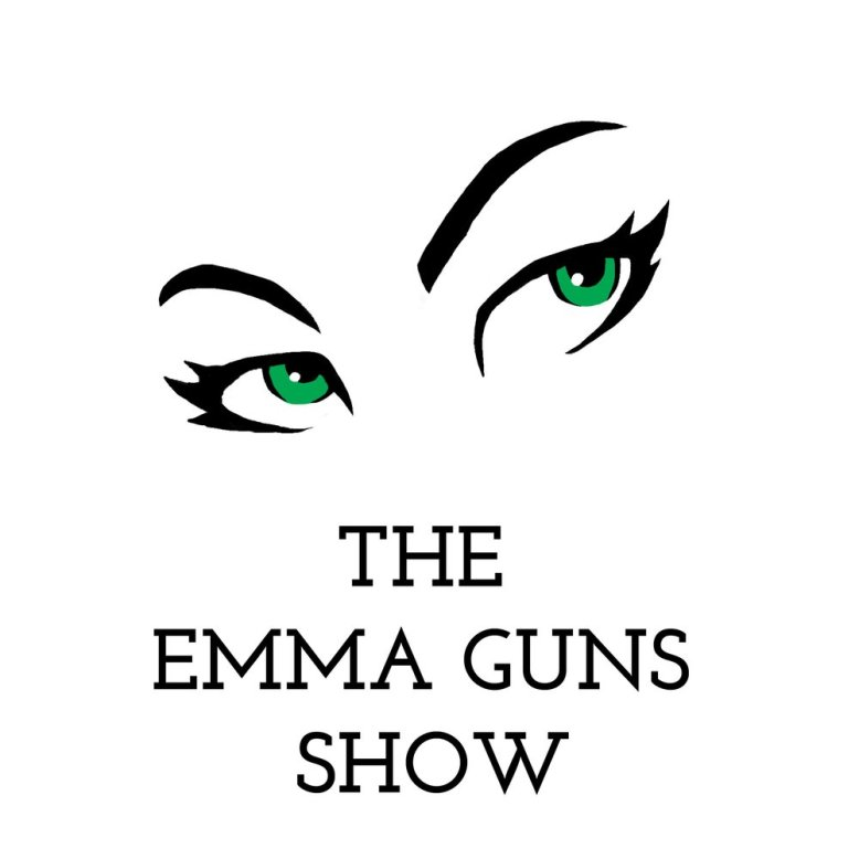 Emma+Guns+Logo