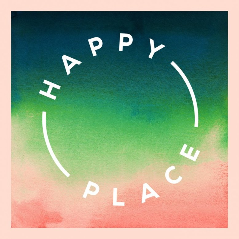 HappyPlaceWeb3