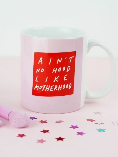 mothers-day-mug-motherhood