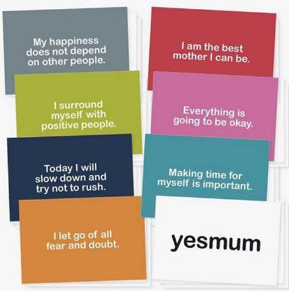 yes_mum